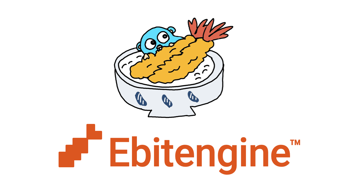 Ebiten - A dead simple 2D game library in Go